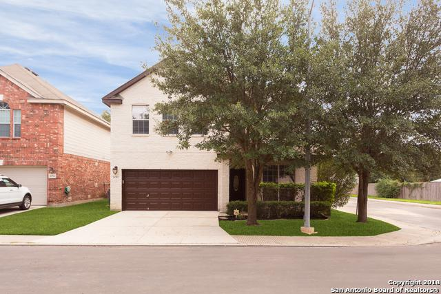 26702 Sparrow Ridge, San Antonio, TX 78261 (MLS #1342622) :: The Suzanne Kuntz Real Estate Team
