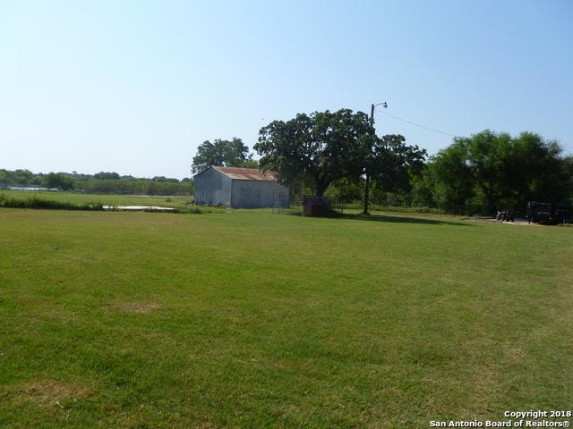 14720 Ted Williams Rd, Atascosa, TX 78002 (MLS #1342633) :: Berkshire Hathaway HomeServices Don Johnson, REALTORS®