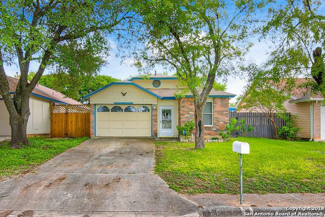 7414 Hardesty, San Antonio, TX 78250 (MLS #1342673) :: Erin Caraway Group