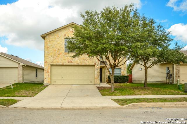 228 Anvil Pl, Cibolo, TX 78108 (MLS #1342674) :: The Mullen Group | RE/MAX Access