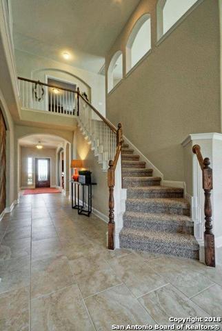 21935 Akin Bayou, San Antonio, TX 78261 (MLS #1342682) :: Exquisite Properties, LLC