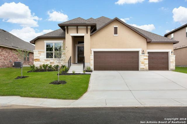 14215 Sam Houston Way, San Antonio, TX 78253 (MLS #1342696) :: The Suzanne Kuntz Real Estate Team