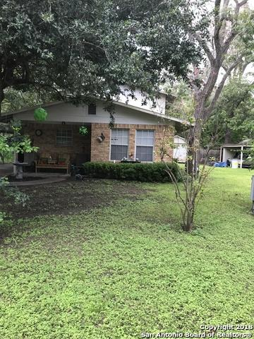 239 Placid Cove Dr, New Braunfels, TX 78130 (MLS #1342709) :: Alexis Weigand Real Estate Group