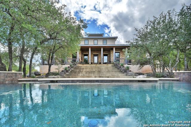 2060 County Road 402, Marble Falls, TX 78654 (MLS #1342765) :: Alexis Weigand Real Estate Group