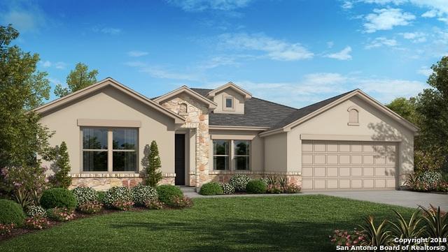 104 Cordova, Boerne, TX 78006 (MLS #1342803) :: NewHomePrograms.com LLC
