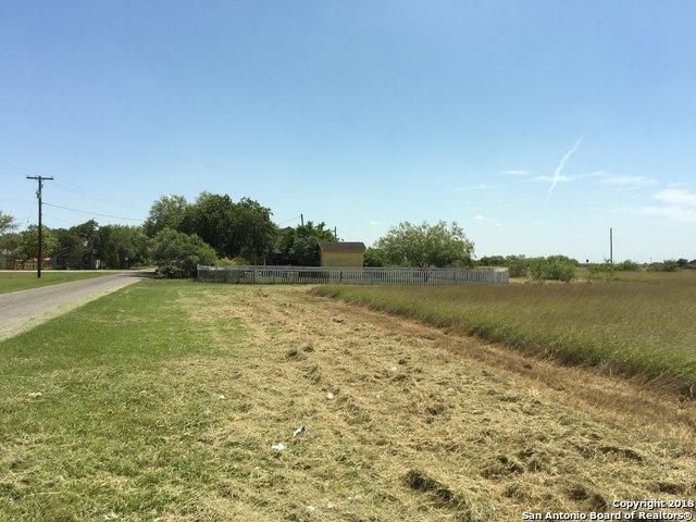 0000 W Fourth St, Bishop, TX 78243 (MLS #1342819) :: Exquisite Properties, LLC
