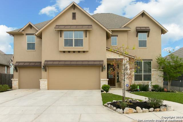 25730 Berberis, San Antonio, TX 78261 (MLS #1342820) :: The Suzanne Kuntz Real Estate Team