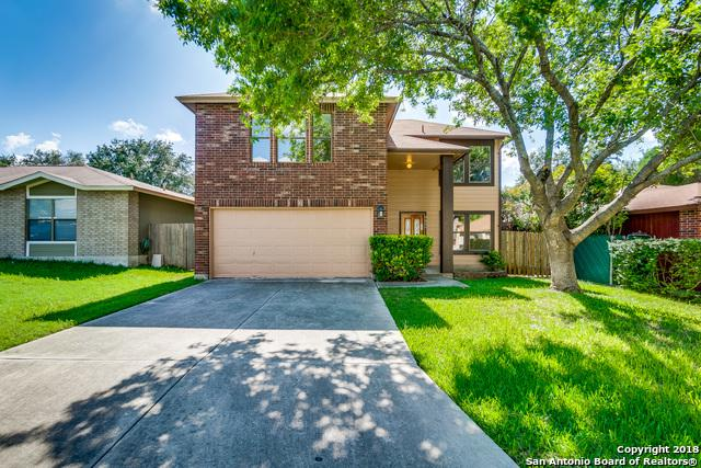 9426 Bendell, San Antonio, TX 78250 (MLS #1342857) :: Exquisite Properties, LLC