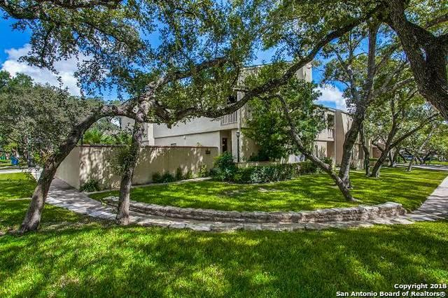 121 Brightwood Pl, San Antonio, TX 78209 (MLS #1342866) :: Berkshire Hathaway HomeServices Don Johnson, REALTORS®