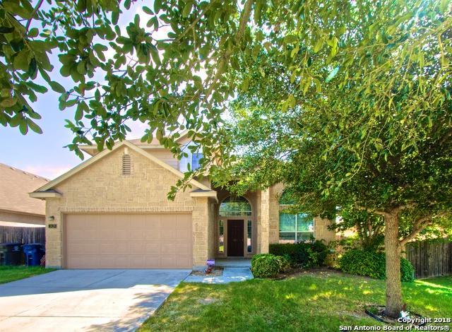 2429 Angelina Dr, New Braunfels, TX 78130 (MLS #1342889) :: Exquisite Properties, LLC