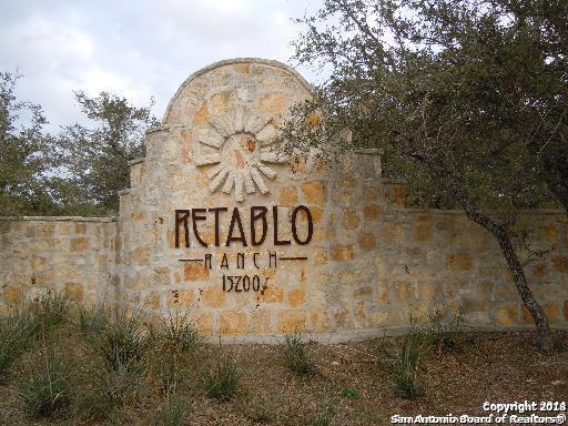 14342 Santa Rita, Helotes, TX 78023 (MLS #1342954) :: The Mullen Group | RE/MAX Access