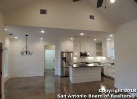 327 Ferris Ave, San Antonio, TX 78220 (MLS #1342973) :: Exquisite Properties, LLC