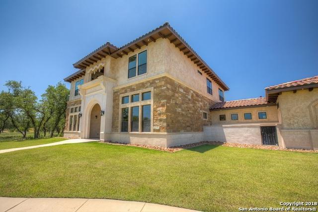 6575 Fm 306, New Braunfels, TX 78132 (MLS #1343017) :: Erin Caraway Group