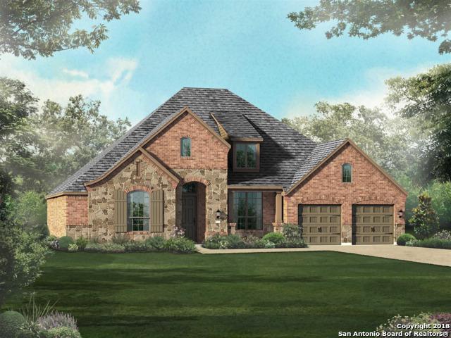 28822 Porch Swing, Boerne, TX 78006 (MLS #1343065) :: Exquisite Properties, LLC