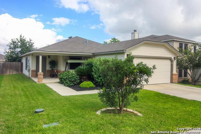 300 Willow View, Cibolo, TX 78108 (MLS #1343068) :: Exquisite Properties, LLC