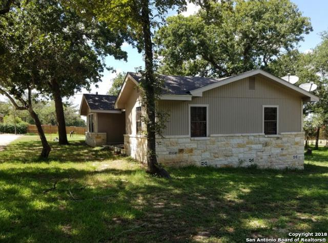 29 Smith Ln, La Vernia, TX 78121 (MLS #1343080) :: Exquisite Properties, LLC