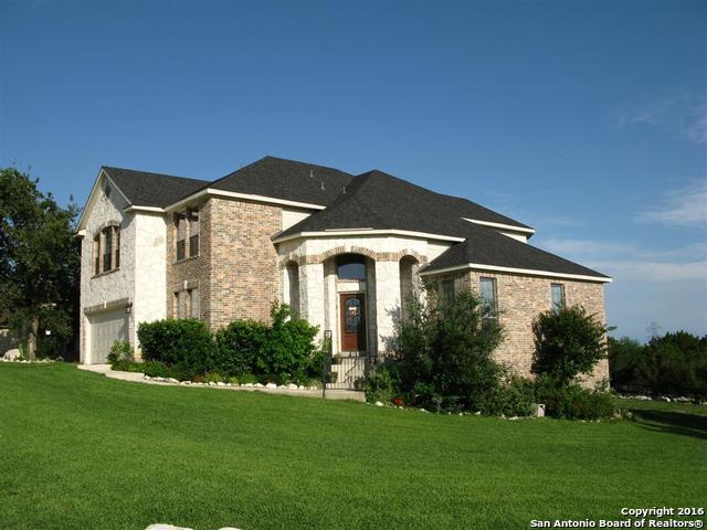 9234 Lisa Enrico, Helotes, TX 78023 (MLS #1343083) :: Exquisite Properties, LLC