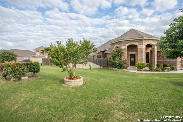 13423 Toppling Ln, Live Oak, TX 78233 (MLS #1343085) :: Exquisite Properties, LLC