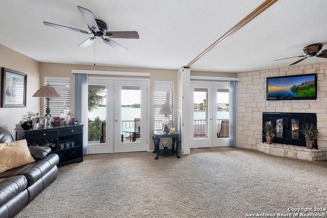 2513 Diagonal B, Horseshoe Bay, TX 78657 (MLS #1343116) :: Vivid Realty