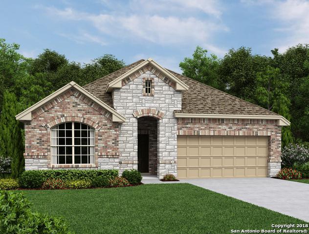 1932 Cronus Bend, San Antonio, TX 78245 (MLS #1343118) :: The Suzanne Kuntz Real Estate Team