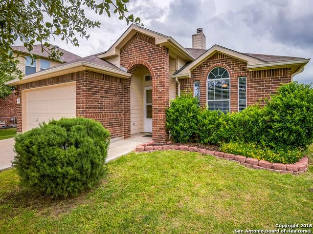 1910 Snowy Egret, New Braunfels, TX 78130 (MLS #1343125) :: Tom White Group