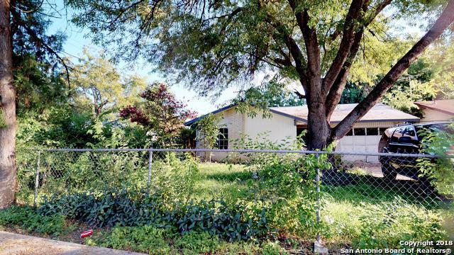 1802 Hermine Blvd, San Antonio, TX 78201 (MLS #1343189) :: Magnolia Realty