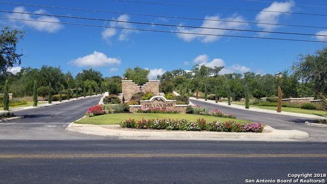 23322 Henness Pass, San Antonio, TX 78255 (MLS #1343208) :: Magnolia Realty