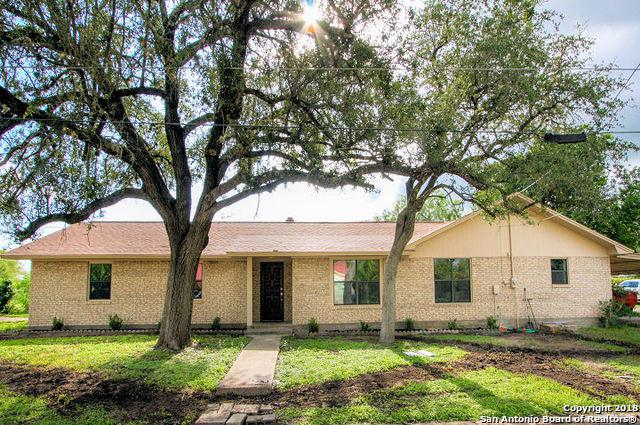 505 Queen Ann St, George West, TX 78022 (MLS #1343223) :: Exquisite Properties, LLC