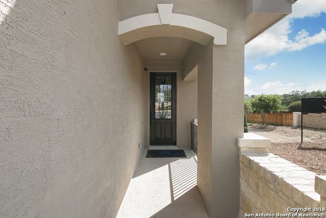 21547 Arroyo Frio, San Antonio, TX 78259 (MLS #1343224) :: Exquisite Properties, LLC