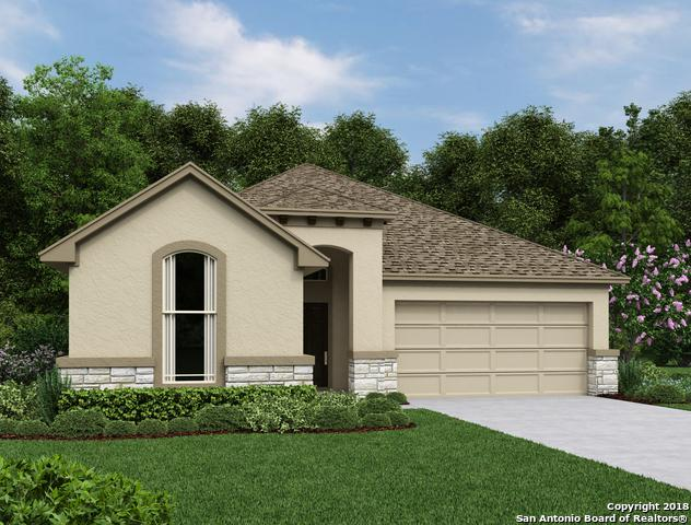 13863 Chester Knoll, San Antonio, TX 78253 (MLS #1343225) :: Exquisite Properties, LLC