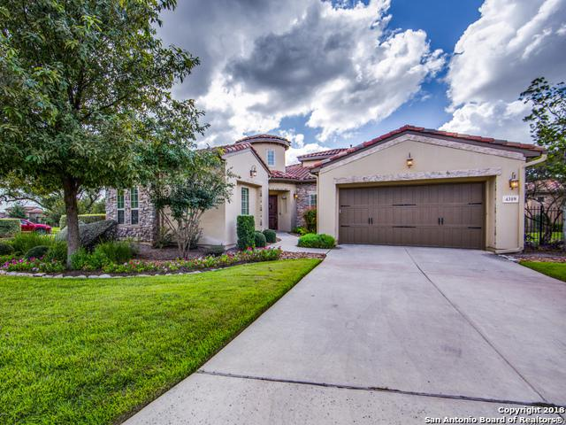 4319 Lignoso, San Antonio, TX 78261 (MLS #1343258) :: Exquisite Properties, LLC