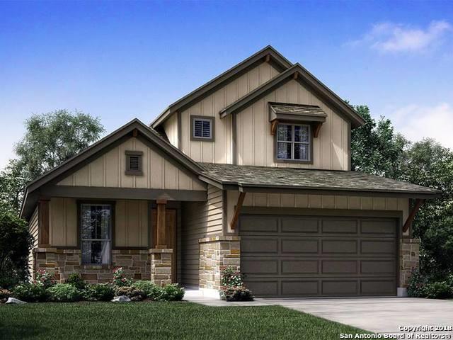 11709 Troubadour Trail, San Antonio, TX 78245 (MLS #1343261) :: Alexis Weigand Real Estate Group