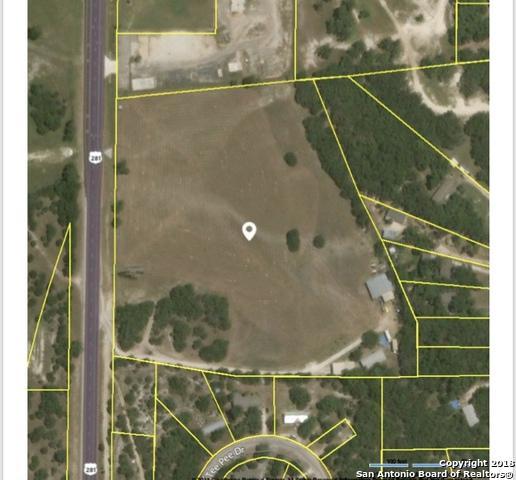 13970 Us Highway 281 N, Spring Branch, TX 78070 (MLS #1343265) :: Exquisite Properties, LLC