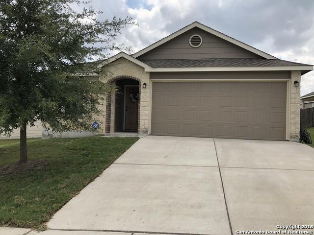 16123 Julep Chase, Selma, TX 78154 (MLS #1343267) :: The Mullen Group | RE/MAX Access