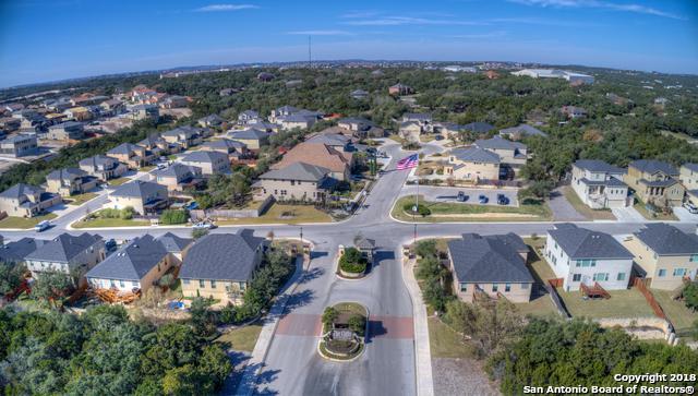 23007 Summit Canyon, San Antonio, TX 78259 (MLS #1343308) :: Exquisite Properties, LLC