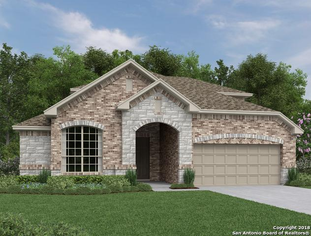 29006 Fairs Gate, Fair Oaks Ranch, TX 78015 (MLS #1343309) :: Tom White Group