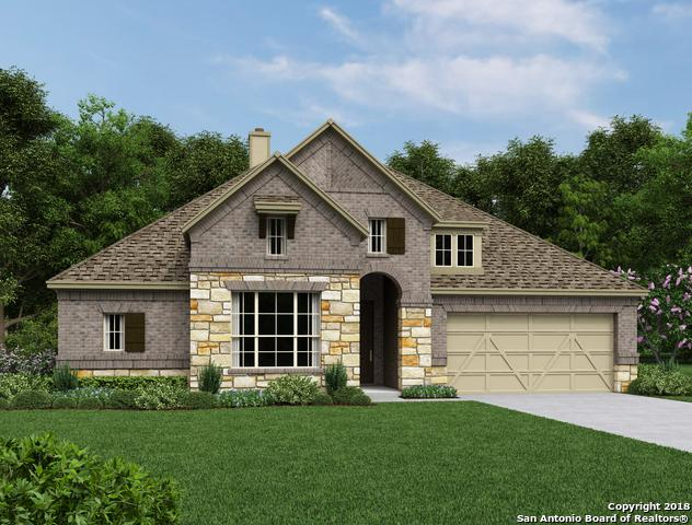 28815 Cherry Valley, San Antonio, TX 78260 (MLS #1343342) :: The Suzanne Kuntz Real Estate Team