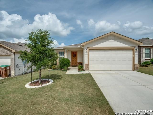 27219 Paraiso Manor, Boerne, TX 78015 (MLS #1343353) :: Magnolia Realty