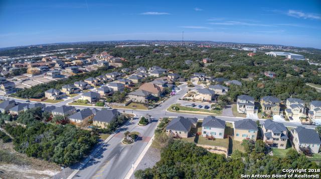 23006 Woodlawn Rdg, San Antonio, TX 78259 (MLS #1343354) :: Exquisite Properties, LLC