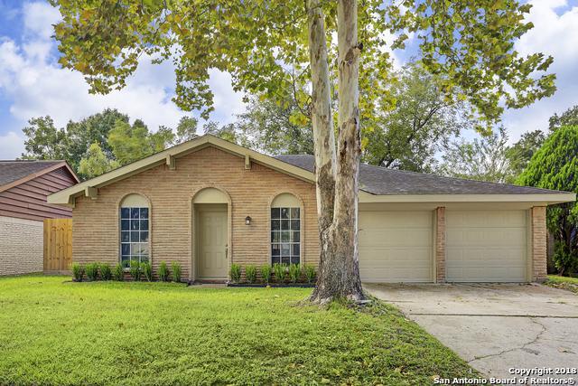 15323 E Willowwind Circle, Houston, TX 78130 (MLS #1343368) :: Magnolia Realty
