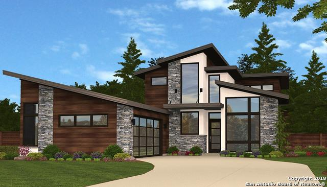 1006 Sierra Blanca, Canyon Lake, TX 78133 (MLS #1343373) :: The Suzanne Kuntz Real Estate Team