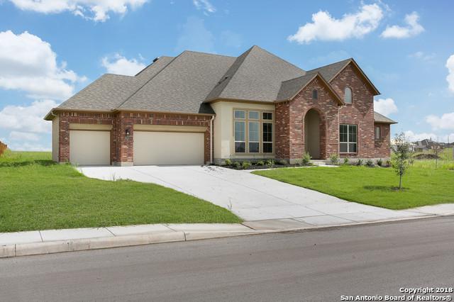 6514 Stearin Way, San Antonio, TX 78109 (MLS #1343383) :: The Suzanne Kuntz Real Estate Team