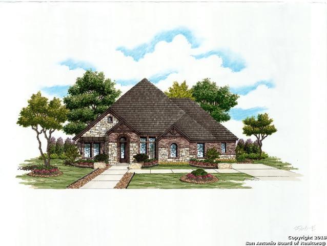 6519 Tallow Way, San Antonio, TX 78109 (MLS #1343385) :: The Suzanne Kuntz Real Estate Team