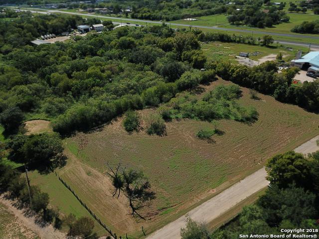 12296 S Us Highway 181, San Antonio, TX 78223 (MLS #1343390) :: Erin Caraway Group