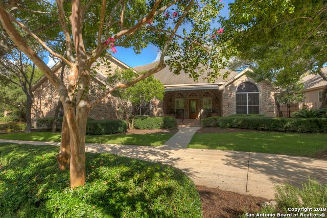 13718 Corinth, Universal City, TX 78148 (MLS #1343419) :: Alexis Weigand Real Estate Group