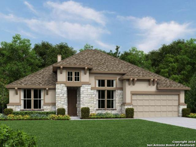28903 Cherry Valley, San Antonio, TX 78260 (MLS #1343443) :: The Suzanne Kuntz Real Estate Team