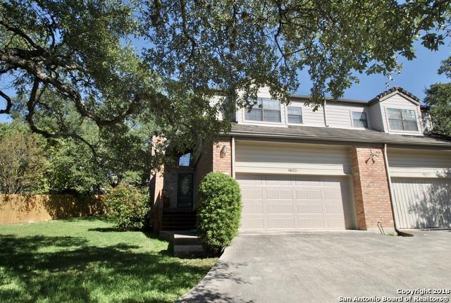 17504 Vardon Way Na, San Antonio, TX 78248 (MLS #1343453) :: Magnolia Realty