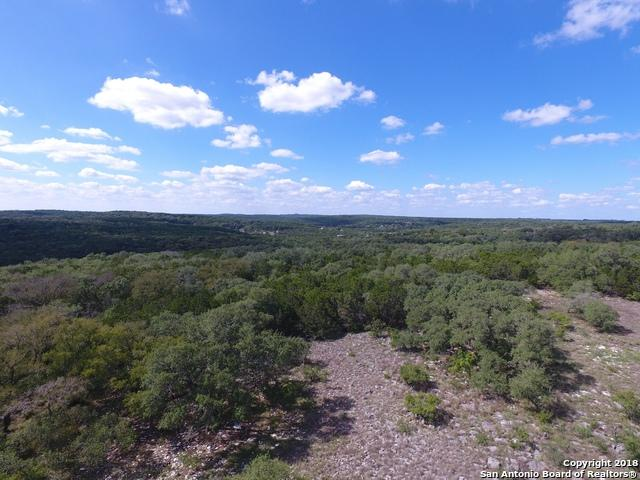 5000 Fm 3237, Wimberley, TX 78676 (MLS #1343460) :: Alexis Weigand Real Estate Group