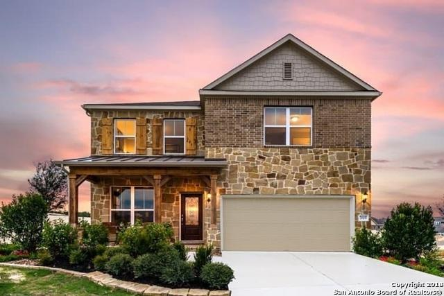 7707 Valle Local, Boerne, TX 78015 (MLS #1343462) :: Alexis Weigand Real Estate Group