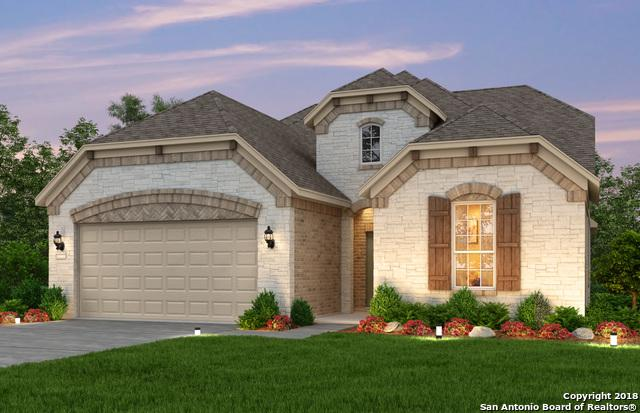 1922 Spanish Wells, San Antonio, TX 78245 (MLS #1343478) :: The Suzanne Kuntz Real Estate Team